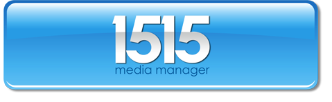 1515 Media Manager
